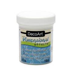 DS109C Dimensional Effects 118ml