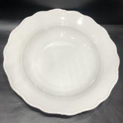 [특가판매] 5458-Simona Pasta Bowl