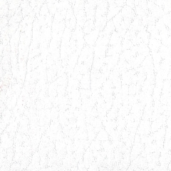 칼라텍스 #A01(4절)-3장