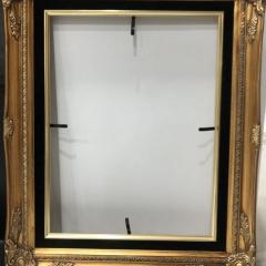 [특가판매] 4305-Frame